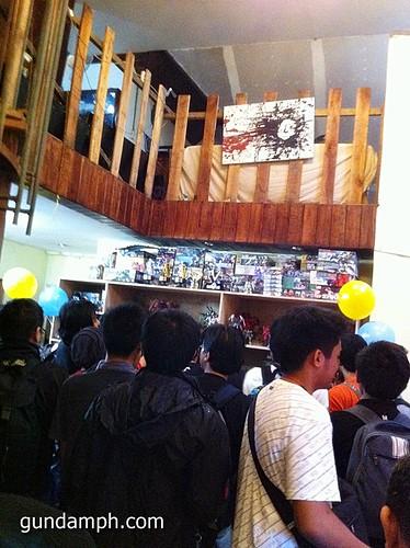GMAC First Anniversary Meet (19)