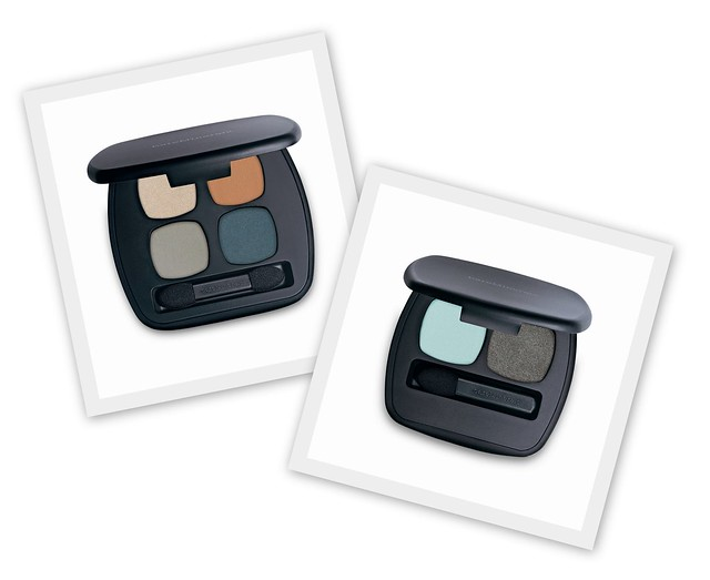 bareMinerals READY™ Eyeshadow