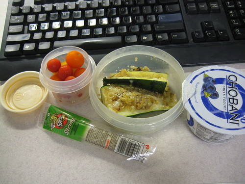 lunch on 8-16-11