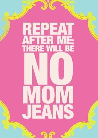 momjeans