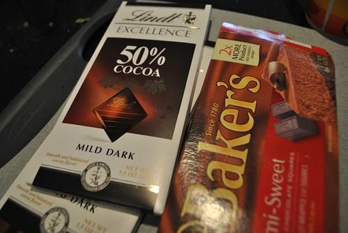 Brownies_Chocolate
