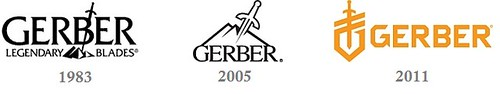 Gerber_logos