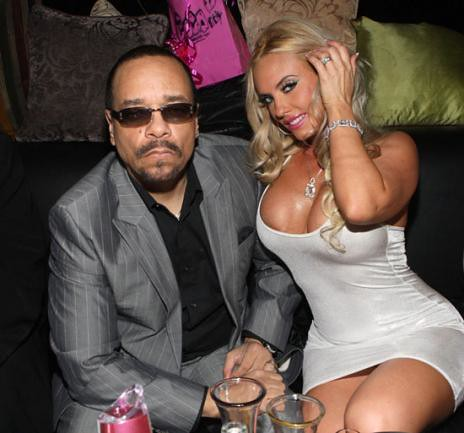 ice-t-and-coco_464x433