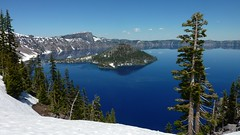 USA_2011__22_CraterLakeNP_04
