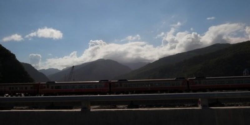 「2011夏日農村。熱氣球花東遊」漏網照片集(6.11ys)