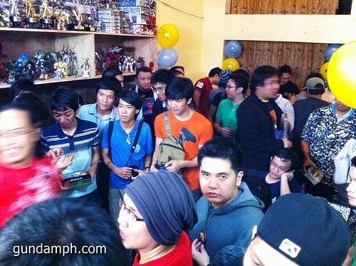 GMAC First Anniversary Meet (120)