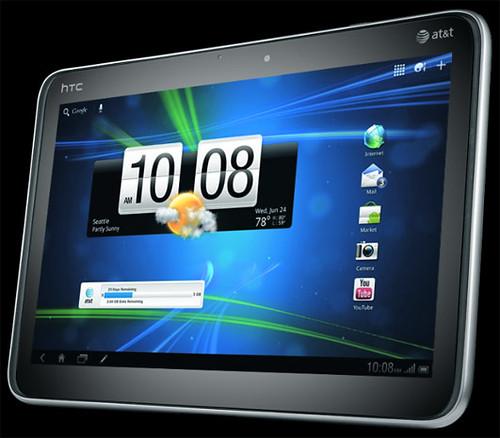htcjetstream-tablet
