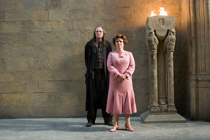 Filch_Umbridge_promo_1