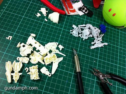 SD Gundam Zeta Plus A1 (6)