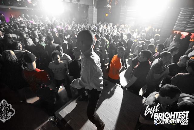 2011-09-11_mixtape_053