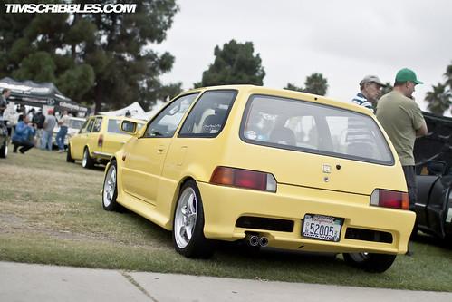 yellow_civic_2