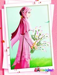 muslimah-berjilbab1