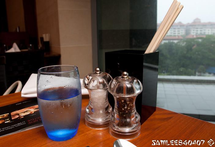 20110916 Latest Recipe @ Le' Meridien Kuala Lumpur-2