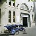 1-Sanctuaires-6-P583Ph21-Lourdes.13-gaelic2006 copie