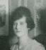 Dorothy Kantoff