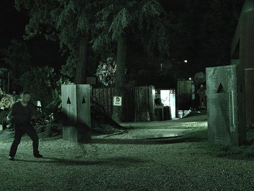 Naissance de mystérieuses Sentinelles Alchimiques DSC04458
