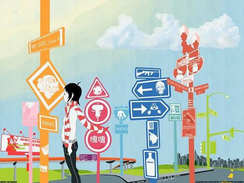 [animepaper.net]wallpaper-standard-artists-yusuke-nakamura-all-these-things-that-ive-done-22468-gideon-preview-b1cbcda8