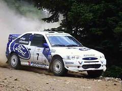 Ford_EscortWRC_Montecarlo_1998_R2