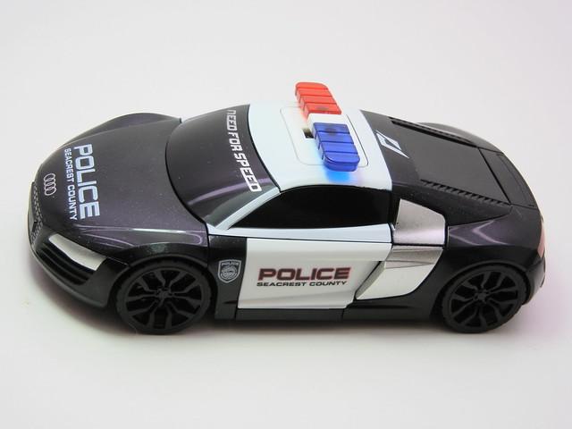mega bloks need for speed build it kits (20)