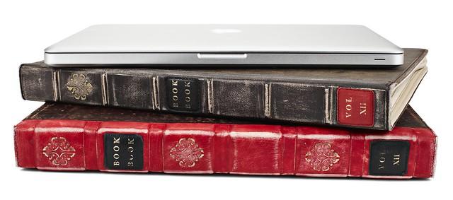 BookBook for Macs