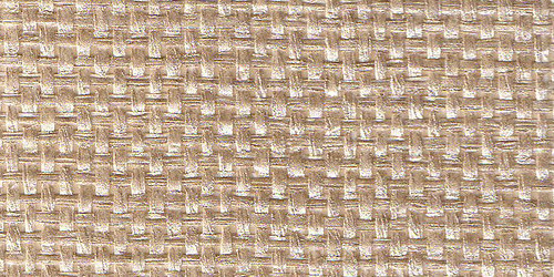 Stardust 66-503-46 White Gold by KOTHEA