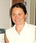 Tatiana Ryjova