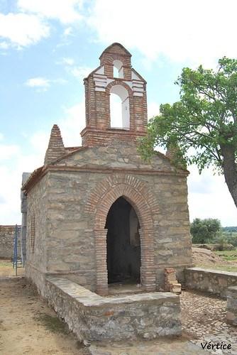 Ermita de Don Miguel