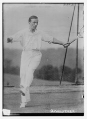 O. Kreutzer [tennis] (LOC)