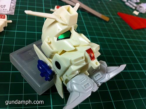 SD Gundam Zeta Plus A1 (34)