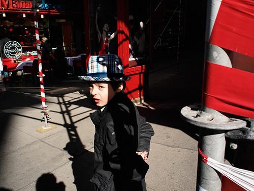 eschuh_boy_with_hat