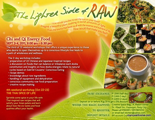 LSR3.2.raw flyer WS3-FINAL (Copy)