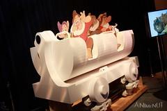 IMG_4557 - The Seven Dwarfs Mine Train
