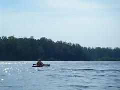 Lake Cunningham-2