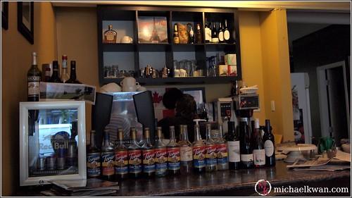 Chez Meme Baguette Bistro (1 of 9)