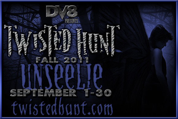 twisted-F2011