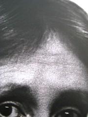 Virginia Woolf, Voltando pagina. Saggi 1904-1941. ilSaggiatore 2011;  [responsabilità grafiche non indicate]; alla cop.: ©Hulton-Deutsch Collection/Corbis. Copertina (part.) , 8