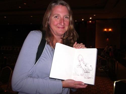 Kathy Blackmore