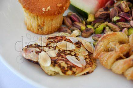 mic dejun - Mykonos-1