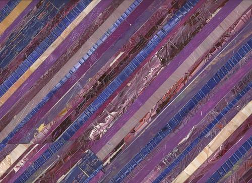 Purple192