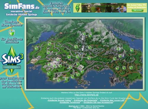 http://farm7.static.flickr.com/6208/6079073609_ddd9687454.jpg