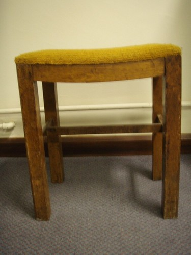 stool before.JPG