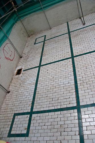 Stirchley Baths -10