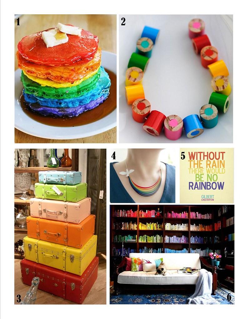 abfab_rainbow