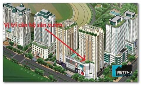 Vi-tri-Can-ho-penthouse-san-vuon-the-everrich-1-thap-R1-Can-3-tang-6 by bietthusaigon.vn