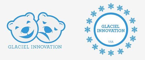 Glaciel Innovation