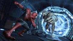SPIDER-MAN EOT_PAX_06
