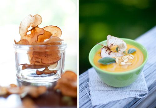 7_Pumpkin_soup