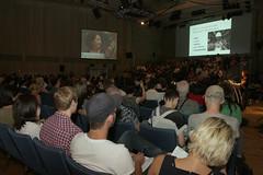 ORIGIN Symposium III