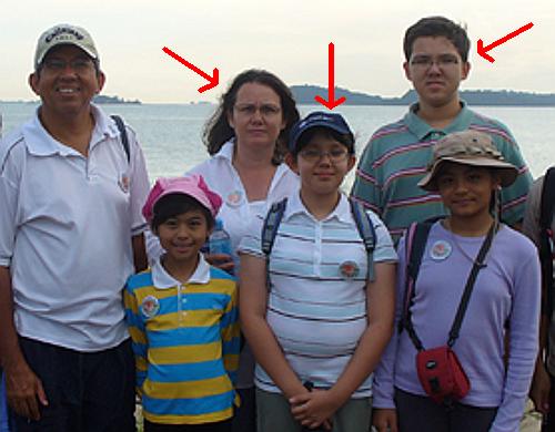 yaacobfamily