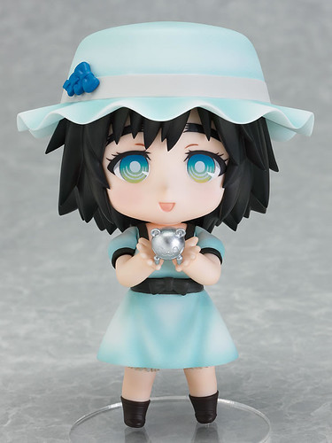 Nendoroid Mayuri Shiina